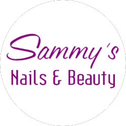 Sammy's Nails and Beauty